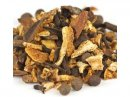 Natural Whole Mulling Spice (5 LB) - S/O