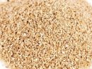 Coarse Cracked Wheat (25 LB) - S/O