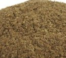 Flaxseed Meal - Brown (25 LB)