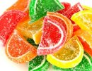 Assorted Fruit Slices (5 LB) - S/O