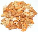 Oriental Rice Crackers (11 LB)
