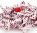 Cherry Menthol Cough Drops (9 LB)