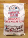 Durum Extra Fancy Flour (50 LB)