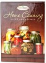 Mrs. Wages Home Canning Guide and Recipes - S/O