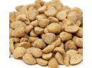 Bacon Ranch Peanuts (5 LB) - S/O