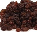 California Flame Oil Treated Raisins (30 LB) - S/O