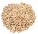 Raw Shelled Sunflower Seeds (10 LB)