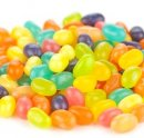 Jelly Belly Spring Mix (10 LB) - S/O