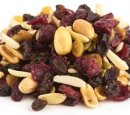 Fruit N Fitness Snack Mix (4/5 LB) - S/O