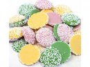 Assorted Smooth and Melty Classic Mints (10 LB)