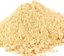 Regular Roast Yellow Cornmeal (50 LB) - S/O