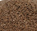 Brown Flaxseed (25 LB)