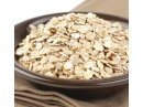 7-Grain Cereal with Flax (50 LB)