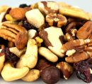Nut-tritious Health Mix (2/5 LB) - S/O