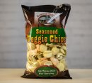 Seasoned Veggie Chips (12/7 OZ) - S/O