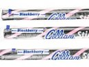 Blackberry Candy Sticks (80 CT) - S/O