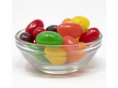 Jumbo Assorted Jelly Beans (30 LB) - S/O