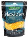 Fancy Mexican Shredded Cheese (12/8 OZ)