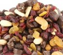 Chocolate Raspberry Truffle Snack Mix (2/5 LB) - S/O