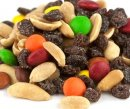 GORP Hot Weather Trail Mix (10 LB)