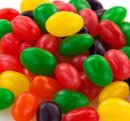 Assorted Jelly Beans (30 LB) - S/O