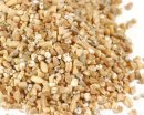 9-Grain Cracked Wheat (50 LB)
