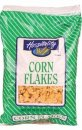 Corn Flakes (4/35 OZ) - S/O