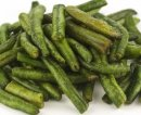 Green Bean Chips (3 LB) - S/O