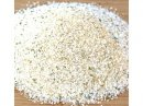 Natural Roast Garlic Seasoning (5 LB) - S/O
