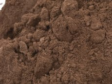 Black Cocoa Powder (12.5 LB)