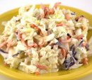 Cole Slaw Dressing Mix (2x5 LB)