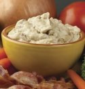 Bacon & Onion Dip Mix (5 LB)