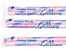Cotton Candy Candy Sticks (80 CT) - S/O