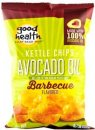 Barbecue Avocado Oil Potato Chips (12/5 OZ)