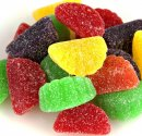 Assorted Fruit Slices (10 LB)