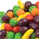 Assorted Runts (30 LB)